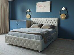 """Кровати - Кровать """"Версаль"""" с подъемным механизмом, 0"""