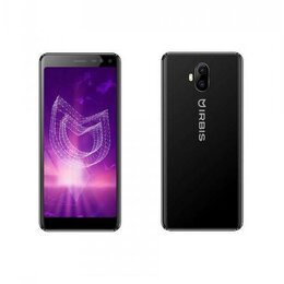 Мобильные телефоны - Смартфон Irbis SP554 16 ГБ, 0