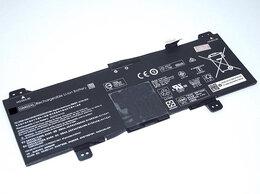 Блоки питания - Аккумулятор GM02XL, TPN-Q185, HSTNN-UB7M  к HP…, 0