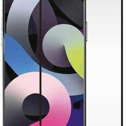Защитные пленки и стекла - Защитные стёкла и чехлы для iPhone X XS 11 12 PRO MAX, 0