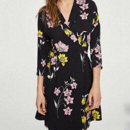 Платья - Платье Mango , 0