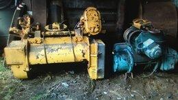 Грузоподъемное оборудование - Тельфера кран-балок, 0