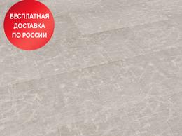 Плитка ПВХ - Кварцвиниловая плитка ECOstone NOX-1760 Синай, 0