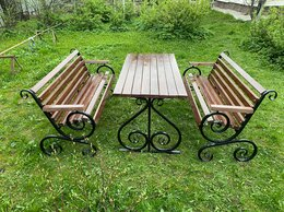 Комплекты садовой мебели - Садовая мебель, садовый комплект, садовый набор,…, 0