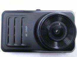 Видеокамеры - Видеорегистратор XPX ZX91, 0