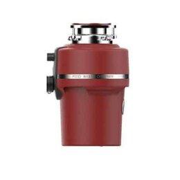 Измельчители пищевых отходов - Измельчитель пищевых отходов Rokker R500, 0