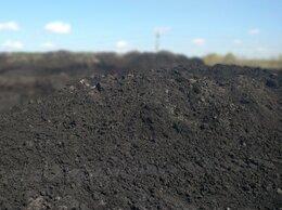 Удобрения - Чернозем, навоз, перегной с доставкой, 0