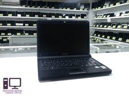 Ноутбуки - Нетбук Lenovo IdeaPad S10 (59051434), 0