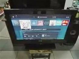 Телевизоры - Телевизор LCD Philips 32PFL3312S/60, 0