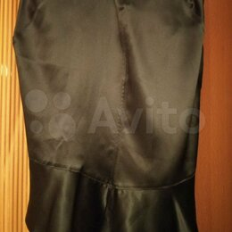 Юбки - Новая юбка Roberto Cavalli, 0