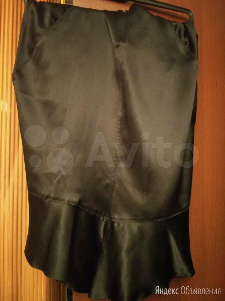 Новая юбка Roberto Cavalli по цене 1500₽ - Юбки, фото 0
