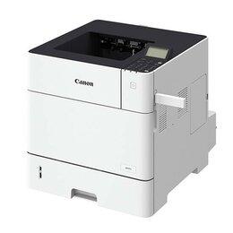 Принтеры и МФУ - Принтер Canon i-SENSYS LBP351x ч-б лазерный, 0