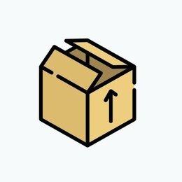 Упаковщик - Подработка. Упаковщик. Ежедневная оплата, за смену, 0