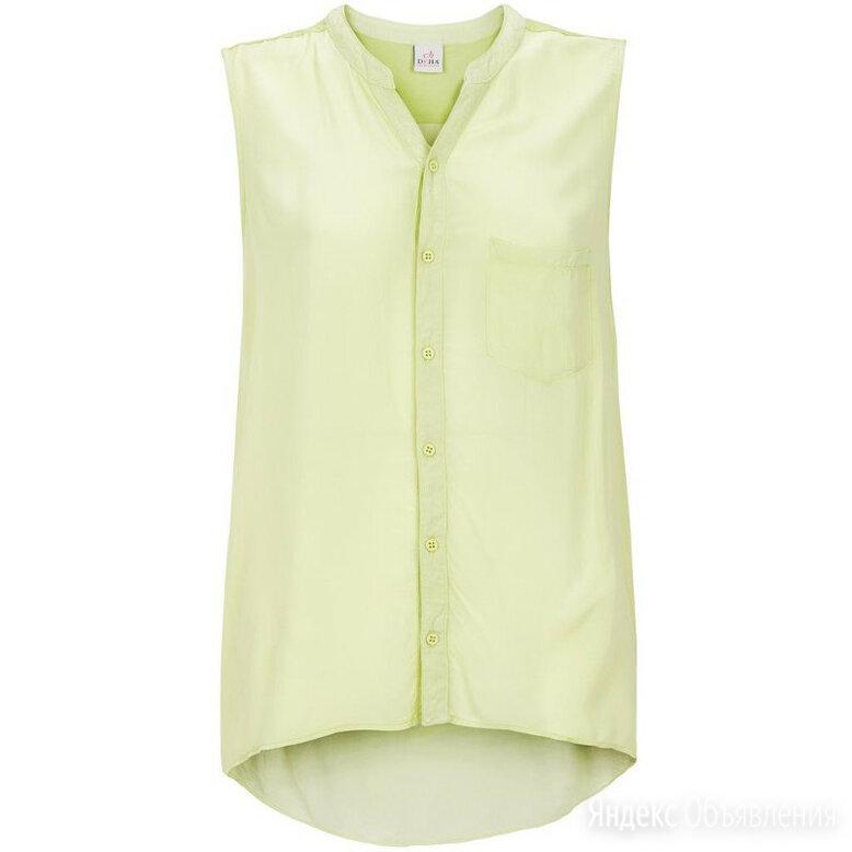 Блуза DEHA ss D33272 ж. по цене 4050₽ - Блузки и кофточки, фото 0