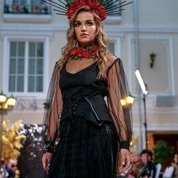 Фото и видеоуслуги - Фотосессии в Санкт-Петербурге. Фотограф Питер, 0