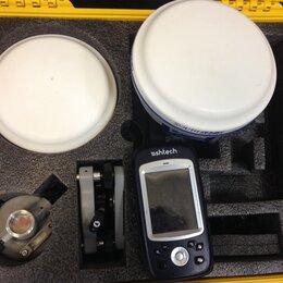 GPS-трекеры - Комплект приемников South S82-V GSM/radio, 0