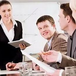 Делопроизводители - Помощник по документообороту., 0