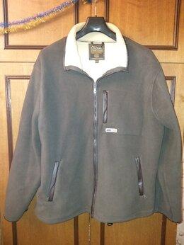 Куртки - Куртка велюр+иск.мех всесезонная, 0