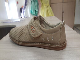 Туфли и мокасины - Туфли для мальчиков , 0