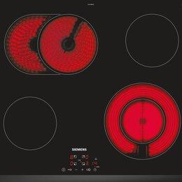 Плиты и варочные панели - Ремонт варочных поверхностей , 0