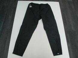 Брюки - Мужские спортивные штаны Adidas, 0