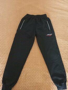 Брюки - Спортивные штаны на 8-10 лет, 0