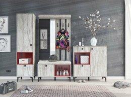 Шкафы, стенки, гарнитуры - Прихожая Милан. Комплект 1, 0