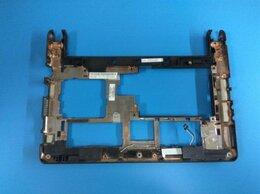 Корпуса - Поддон для нетбука Acer Aspire One D270 |…, 0