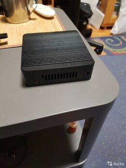 Корпуса - Корпус для платы, мини компьютера, PCB, 0