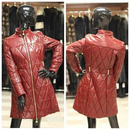 Куртки - Куртка стеганая ean13 collection, 0