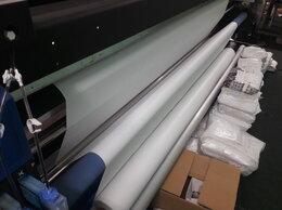 Полиграфическое оборудование - Принтер для натяжных потолков 3,2м  DX5  головы, 0