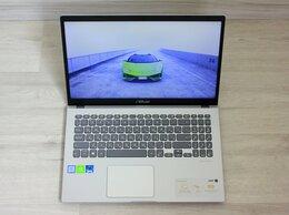 Ноутбуки - Ноутбук Asus F509FB i3-8145U\4Gb\SSD256Gb\GF110MX, 0