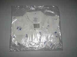 Рубашки - Новая рубашка Carter's в упаковке, с биркой. На…, 0