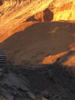 Строительные смеси и сыпучие материалы - Привезу песок не дорого югозапад , 0
