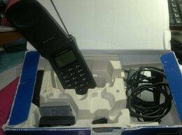 Мобильные телефоны - MOTOROLA STARTAC 130 GSM рабочий моторола…, 0