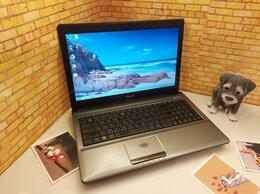 Ноутбуки - Домашний ноутбук asus для работы или учёбы, 0