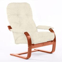 Кресла - Кресло «Онега 2», 0