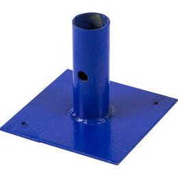 Железобетонные изделия - Пята опорная ЛСПР-200, 0