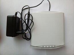 Оборудование Wi-Fi и Bluetooth - Беспроводная точка доступа Ruckus R310 (ZoneFlex), 0