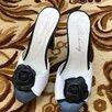 Обувь по цене не указана - Босоножки, фото 3
