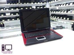 Ноутбуки - Ноутбук Asus ROG G71V (90NP2A4P9583CCMCI06Y), 0
