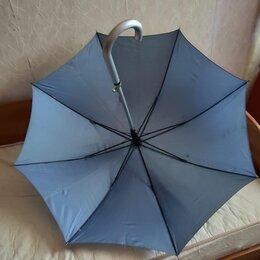 Зонты и трости - Зонт-трость, 0
