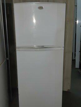 Холодильники - Холодильник Samsung No Frost, 0