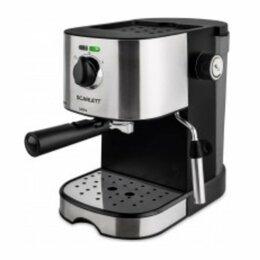 Кофеварки и кофемашины - Кофеварка, 0