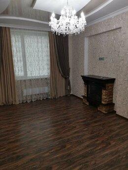 Архитектура, строительство и ремонт - Ремонт и отделка квартир, коттеджей под ключ, 0