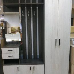 """Шкафы, стенки, гарнитуры - Прихожая """"Рио"""", 0"""