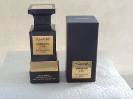 Парфюмерия - Eau de Parfum Shanghai Lily от Tom Ford 50 ml, 0