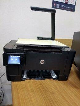 Сканеры - сканер 3д hp LaserJet Pro M275, ., 0