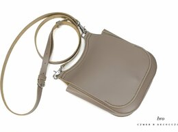 Сумки - Женская сумочка ручной работы , 0