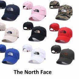 Головные уборы - Бейсбольная кепка The North Face, 0